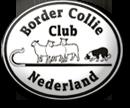 logo_BCCN