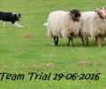 Inschrijvingen Team Trial Geopend